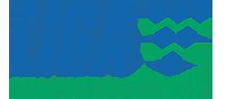 liga szakszervezetek logo