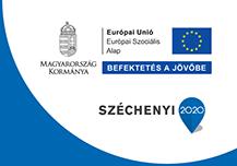 széchenyi infoblokk