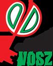 VOSZ logo